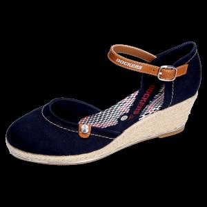 Sandale Dockers by Gerli