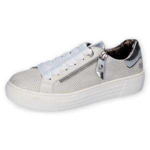 Damen Sneaker Dockers by Gerli