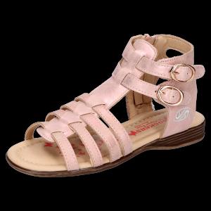 Kinder Sandale Dockers by Gerli