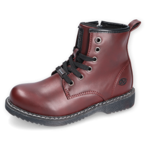 Kinder Boot Dockers by Gerli