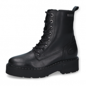 Damen Boot Dockers by Gerli